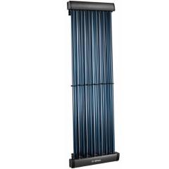 Tuburi vidate Solar 8000 TV VK120-2 CPC