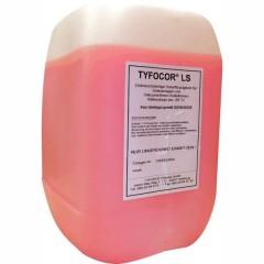 Antigel solar Tyfocor LS10