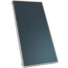 Panou solar SP08 200 CSL
