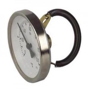 Termometru de contact ATh 63 F