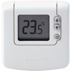 Termostat DT90 A