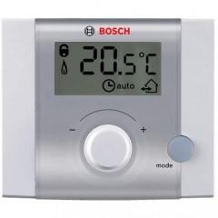 Termostat digital FR10