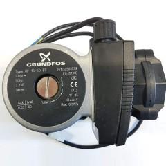 Pompa GB112 UP15-50BD