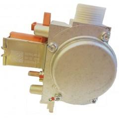 Bloc ventile GB-ND 055 E01 33kW