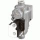 Gas valve Euroline compact