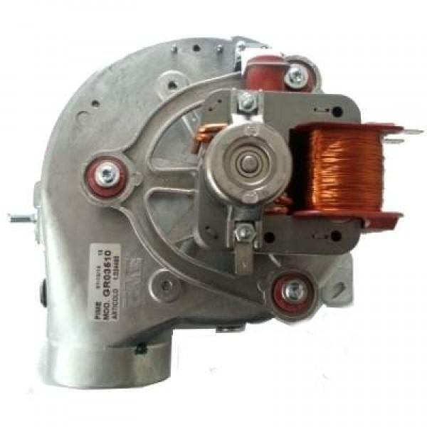 Ventilator Eolo Mini 39 W