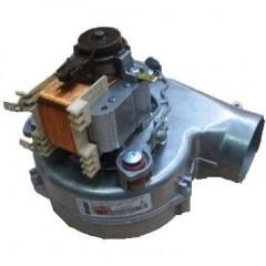 Ventilator GB012 87186414440