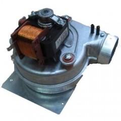 Ventilator U022, U052