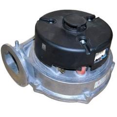 Ventilator Cerapur Comfort