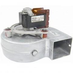 Ventilator R6491 Super Exclusive