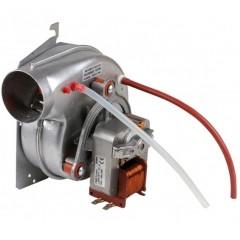 Ventilator F30 Domina