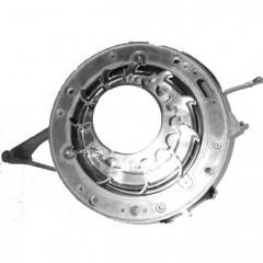 Ventilator RLS154 35kW  WB3A