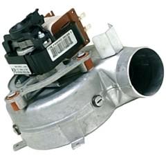 Ventilator RG148 E 80/105kW