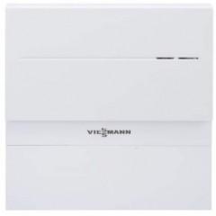 Modem Vitocom 100 GSM2