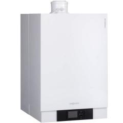 Centrala termica Vitodens 200-W 150