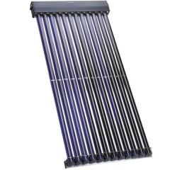 Tuburi solare vidate Vitosol 300-TM 1,51 m2