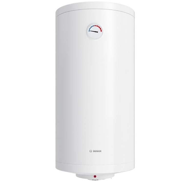 Boiler electric Tronic 1000T 120 B