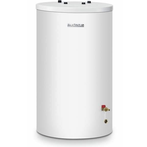 Boiler Logalux S120/5W