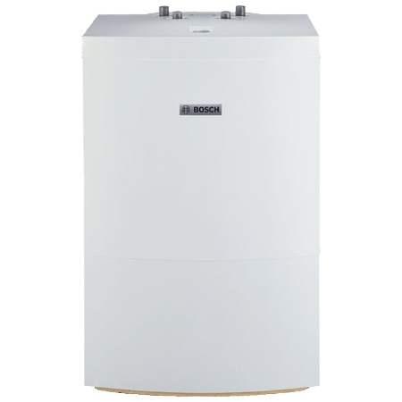 Boiler Storacell ST120-2E
