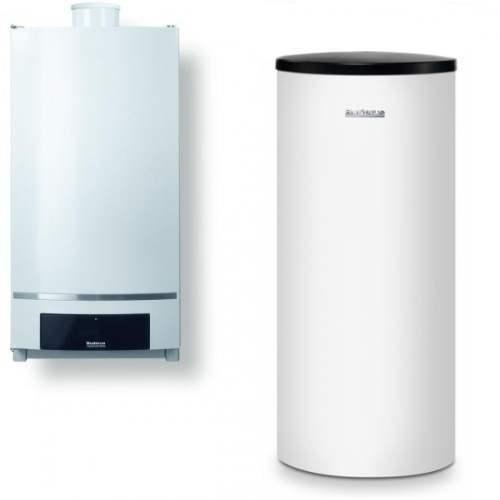 Centrala termica GB162-70 Boiler 200