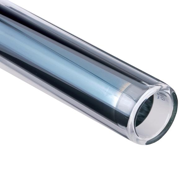 Tub vidat de schimb Bosch VK180