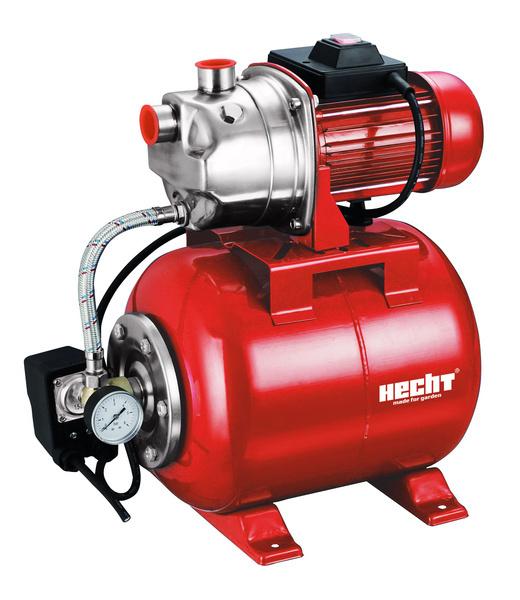 Hidrofor Hecht 3101 inox