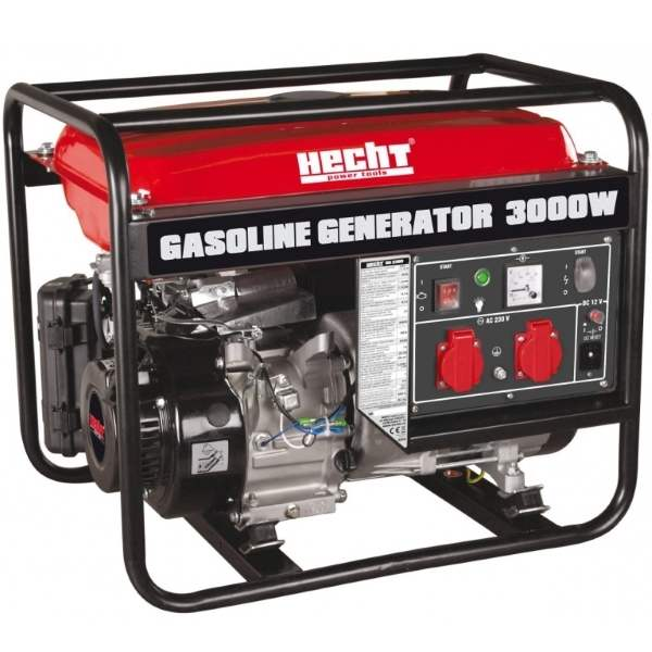 Generator electric GG 3300 benzina