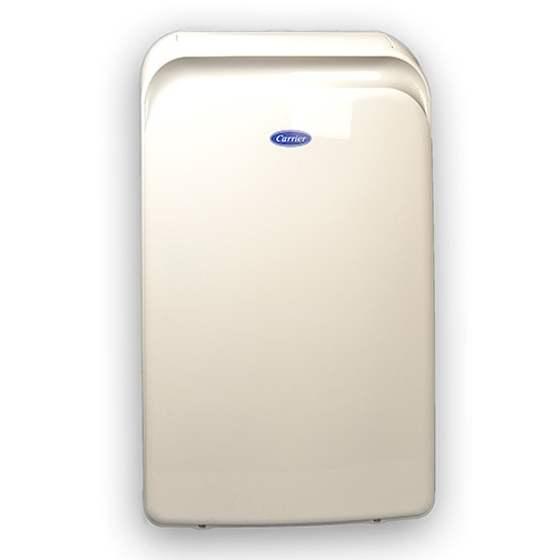 Aer conditionat portabil PC-09HPPD