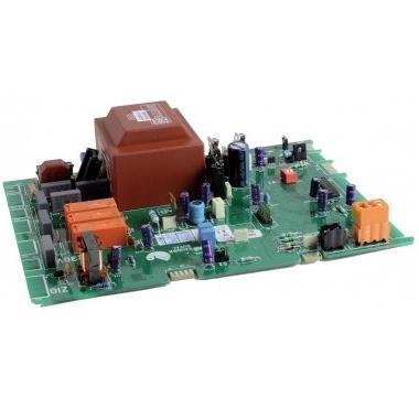 Placa electronica S1019000