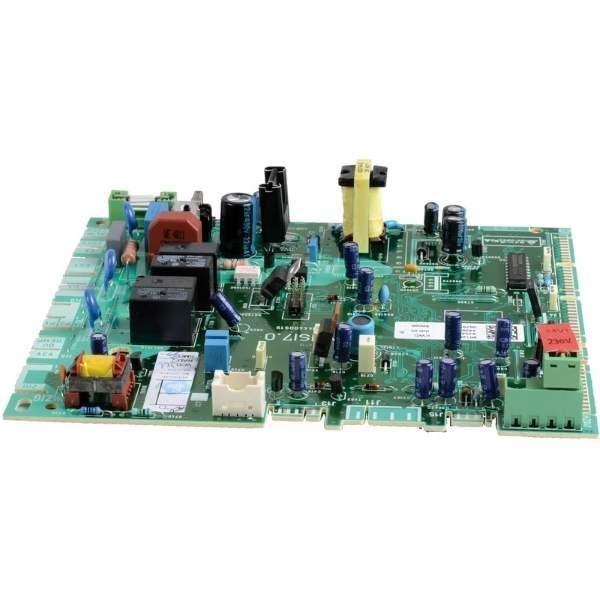 Placa electronica S1047000
