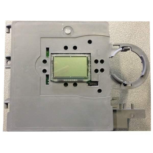 Placa electronica ABM01