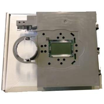 Placa electronica ABM03A