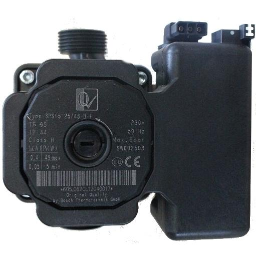 Pompa GB162 2W PWM