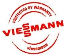 Service Viessmann