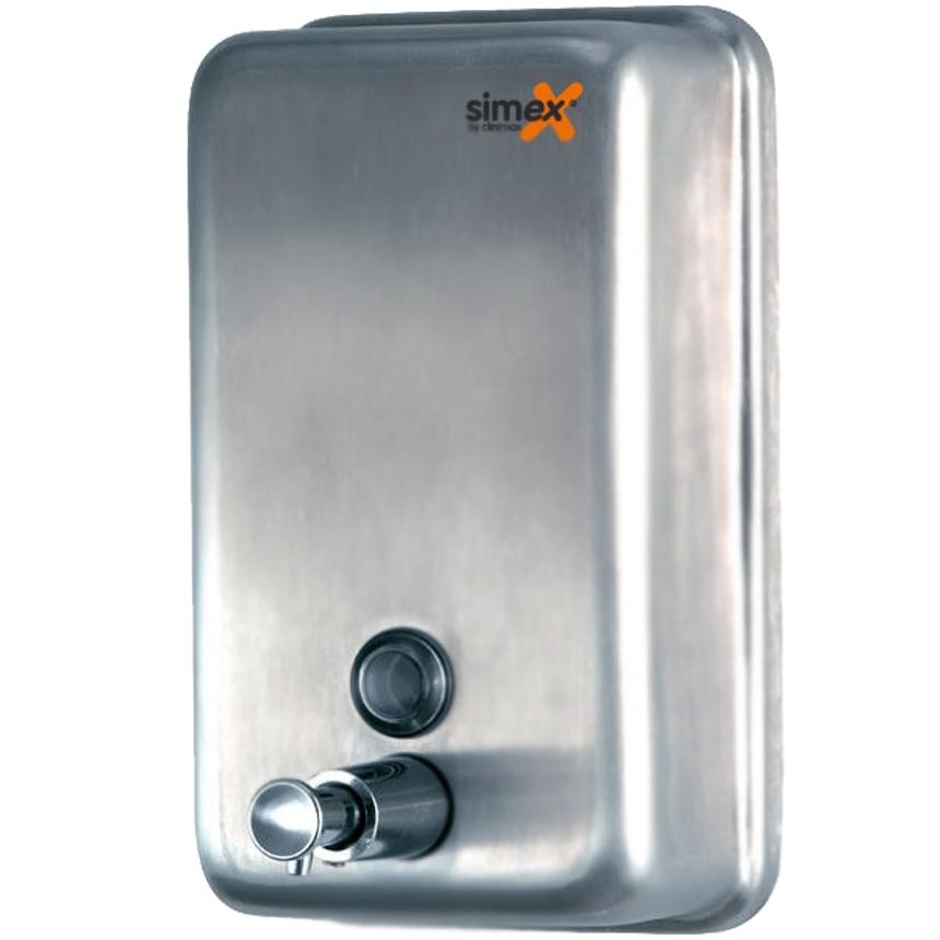 Dozator sapun Simex 04001