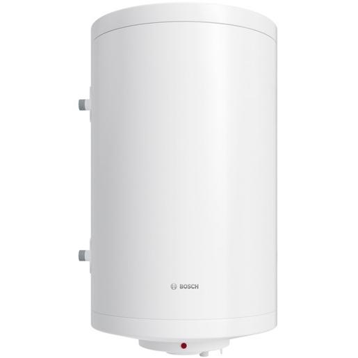 Boiler termoelectric Tronic 1500 T ES 150 Duo L
