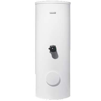 Boiler Storacell W500-5B